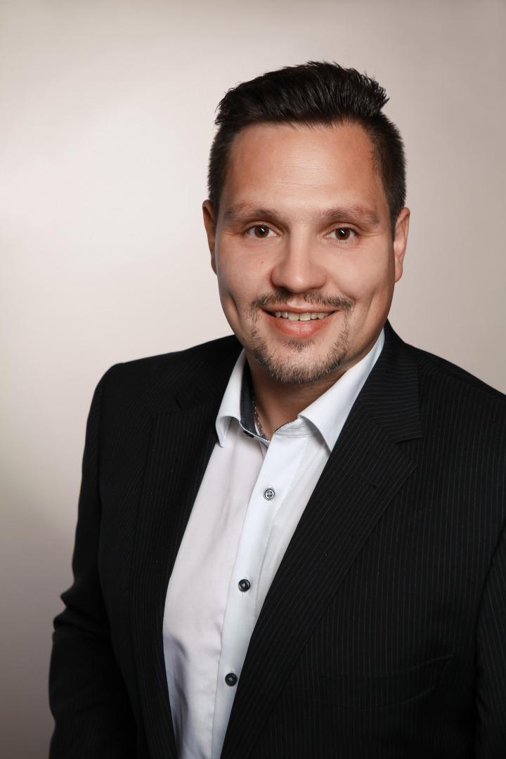 Marc-Aurel Bischof-Eckstein