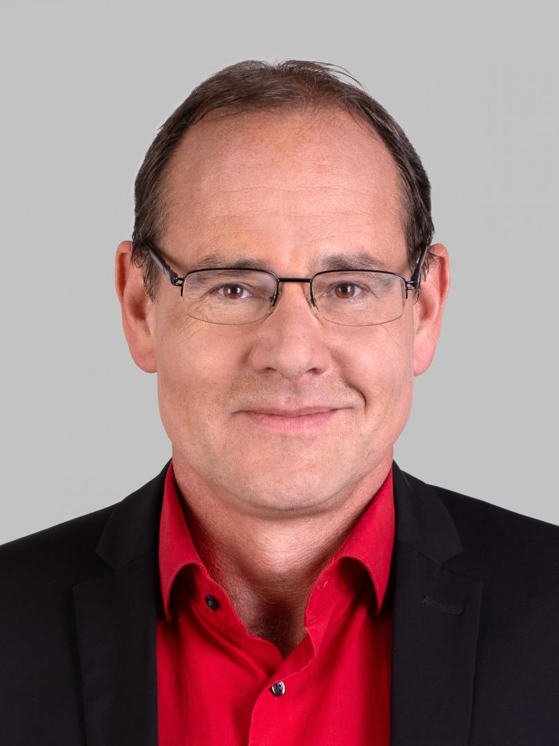 Tilo Kummer